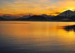 Terra do Fogo Ushuaia