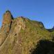 Torres de Bonsucesso