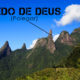 Trilha do Dedo de Deus