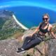 @KmonAdventure  Trilha no Rio de Janeiro